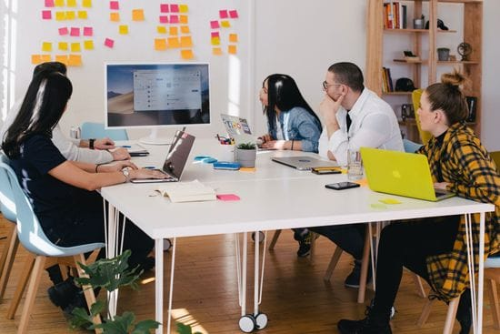 How strong is your workplace learning culture?