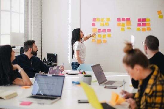8 Simple Steps to Delegating with Ease
