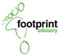 Footprint Advisory Logo