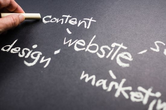 Top Tips for your Veterinary Website