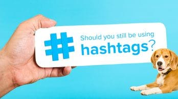 Should You Still Be Using Hashtags in 2021?