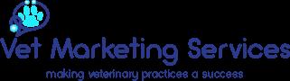 Vet Marketing Services