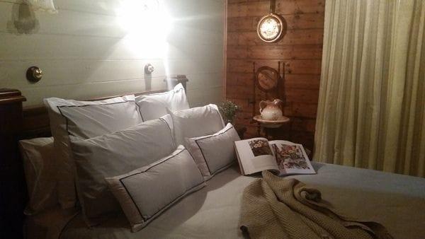 Drysdale House | Bellarine Peninsula B&B | Accommodation Victoria | Bed and Breakfast