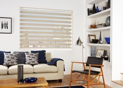 Vision blinds | Interior blinds on the Gold Coast