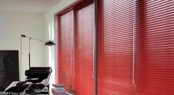 Venetian Blinds Gold Coast | Interior Blinds