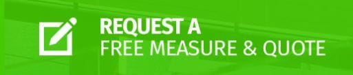 Request a free measure and quote for outdoor patio blinds