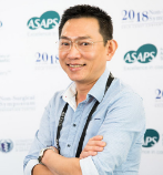 Dr Hugo Ho