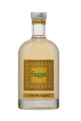 La Dolce Vita 'Foggocello'