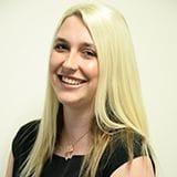 Britt McCullough   Ume Loans   Second Chance Loans Australia   Car Loans   Leisure Loans