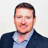 Nathan Drew | Ume Loans | Second Chance Loans Australia | Car Loans | Leisure Loans