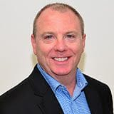 Dan Fox | Ume Loans | Second Chance Loans Australia | Car Loans | Leisure Loans