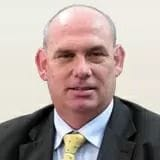 Darin Sneesby   Ume Loans   Second Chance Loans Australia   Car Loans   Leisure Loans
