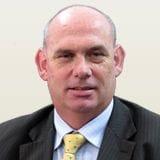 Darin Sneesby | Ume Loans | Second Chance Loans Australia | Car Loans | Leisure Loans