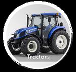 bad credit tractor loans