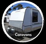 bad credit caravan loans