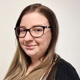 Lynley Muffet | Ume Loans | Second Chance Loans Australia | Car Loans | Leisure Loans