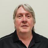 Phil Dixon | Ume Loans | Second Chance Loans Australia | Car Loans | Leisure Loans
