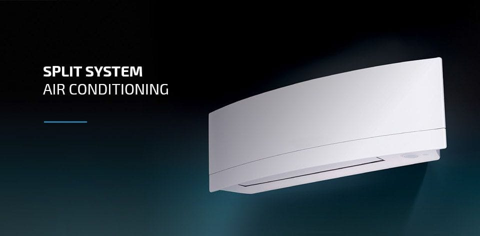 Customised Air Conditioning | Split Cycle Air Conditioning Western Australia