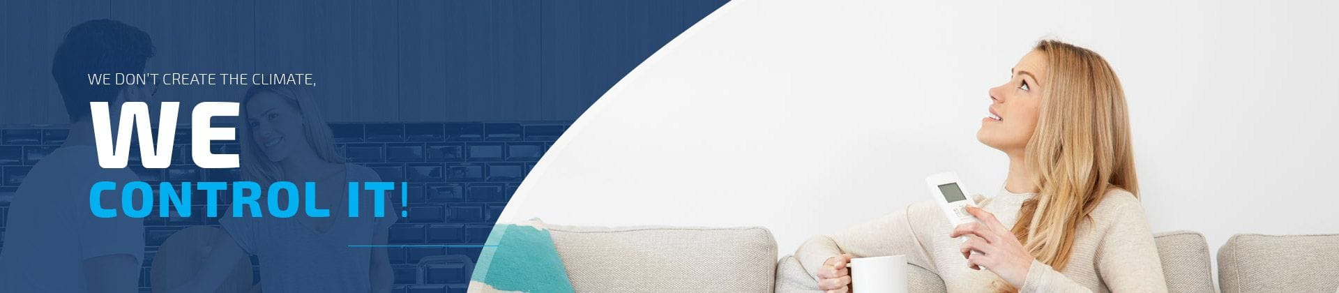 Customised Air Conditioning | air conditioning service and repairs Perth
