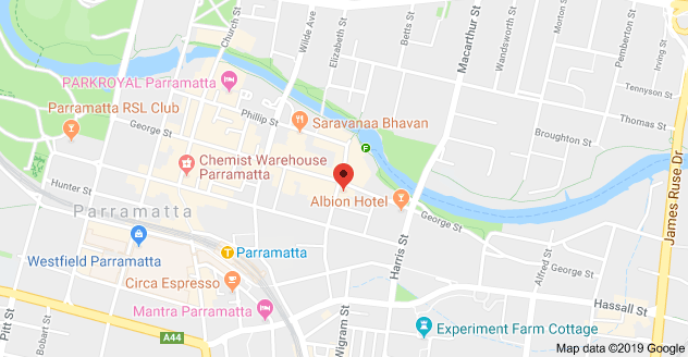 Fiona Woods | Counselling and Therapy Services | Parramatta NSW