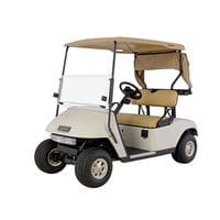 Used Golf and Leisure