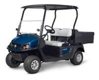 Hauler 800 - Petrol 13.5 hp.