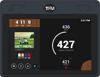TFM 7 (Text Only GPS)