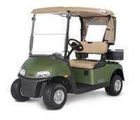 Freedom RXV - Petrol 13.5 hp