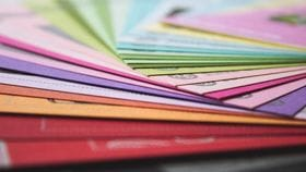 10 Reasons Why Catalogues Are A Marketing Powerhouse