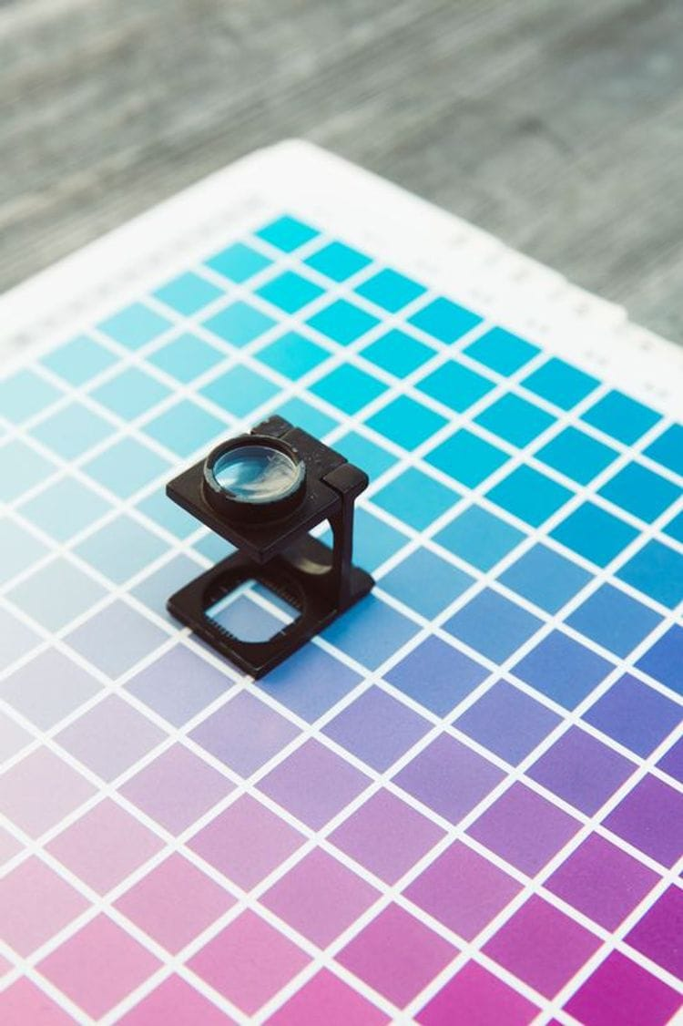 Common print mistakes (and how to fix them)