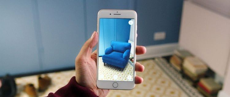 Three Ways to Bring Print to Life with Augmented Reality