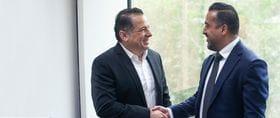 Bridgestone Investments Acquires Digitalpress