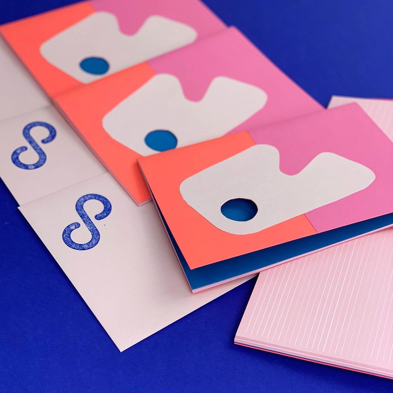 Design services for printing Waterloo Sydney | Digitalpress