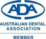ADA Member Dentists in Salisbury | Paralowie | Elizabeth South | Elizabeth Vale | Parafield Gardens | Brahma Lodge | Salisbury Park | Salisbury North | Salisbury Plain | Salisbury South | Salisbury Downs | Northern Adelaide SA