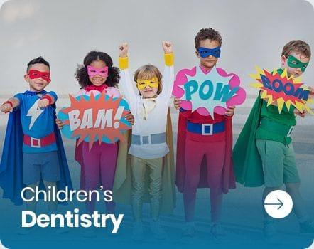 Children Dentistry in Salisbury | Paralowie | Elizabeth South | Elizabeth Vale | Parafield Gardens | Brahma Lodge | Salisbury Park | Salisbury North | Salisbury Plain | Salisbury South | Salisbury Downs | Northern Adelaide SA