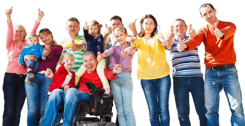 Family Dentist in Salisbury | Paralowie | Elizabeth South | Elizabeth Vale | Parafield Gardens | Brahma Lodge | Salisbury Park | Salisbury North | Salisbury Plain | Salisbury South | Salisbury Downs | Northern Adelaide SA