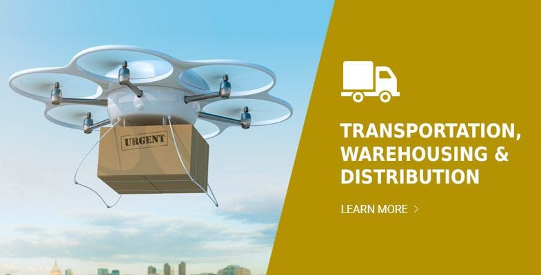 Powerhouse International | Transportation, Warehousing, Distribution | Australia