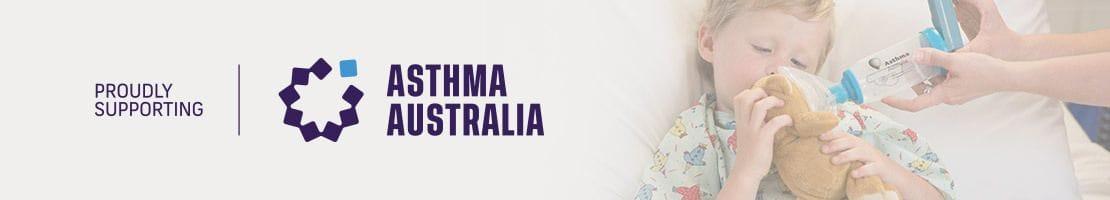 E-Chamber | Asthma Australia