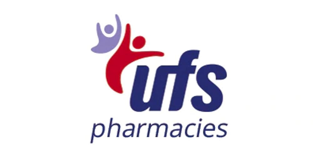 UFS Ballarat