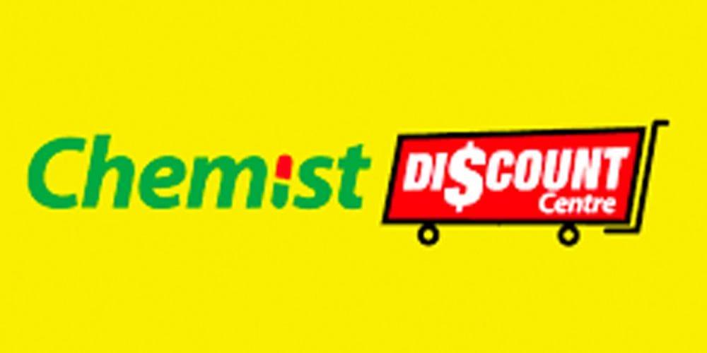 Chemist Discount Centre