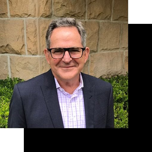 Peter Masia | Professional Real Estate Buyers Advocate Sydney