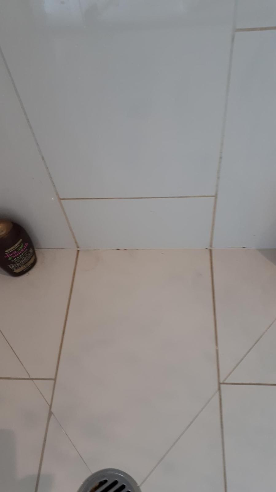Before cleaning | Home Comfort Cleaning Services