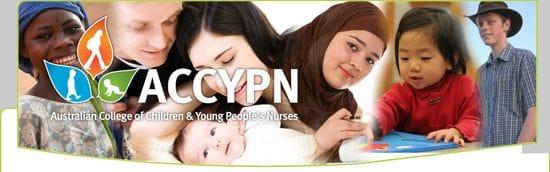 New Australian Paediatric Journal