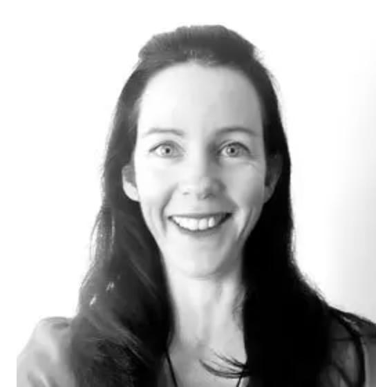 Megan Watts | Calligraphy Health Wellness Team