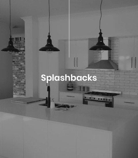 Making Quality Splashbacks in Adelaide