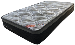 King Single Mattresses
