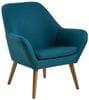 Bello Arm Chair Thumbnail Related