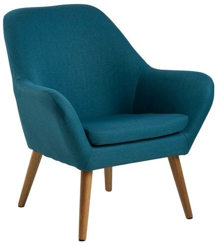 Bello Arm Chair Related