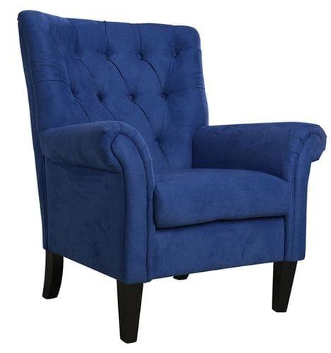 Edward Accent Chair Main