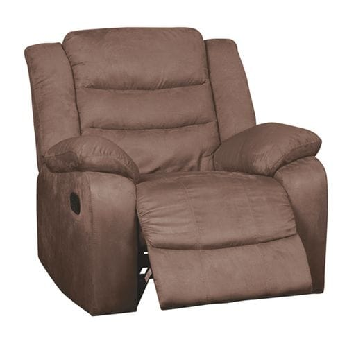 Fitzroy Recliner Main